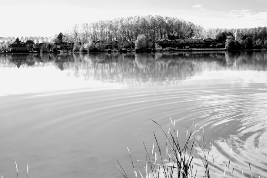 lake2bw
