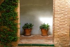 Alhambra2