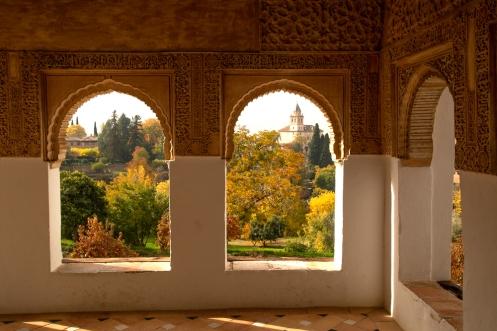 Alhambra5